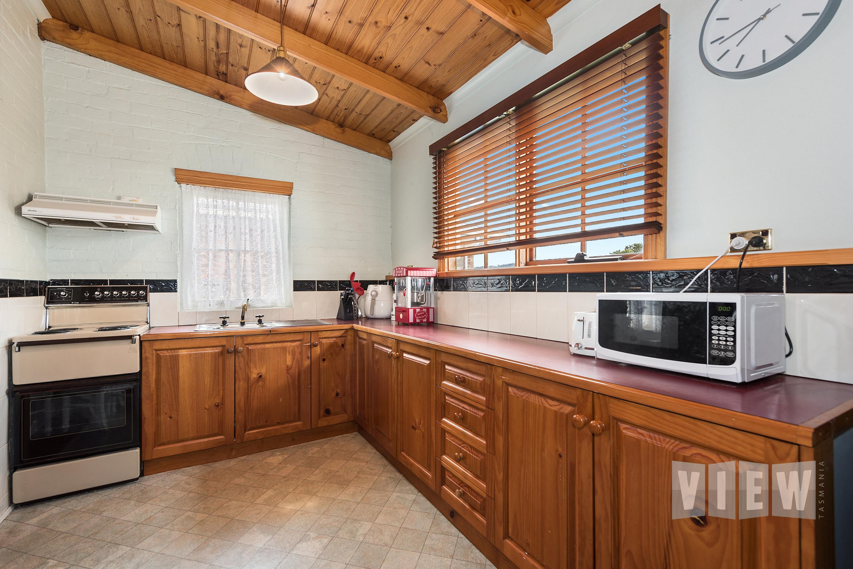 property image 1279271