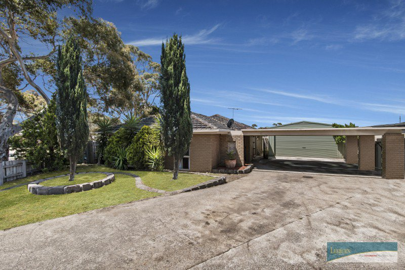 First In, Best Addressed! – 748m2 Approx