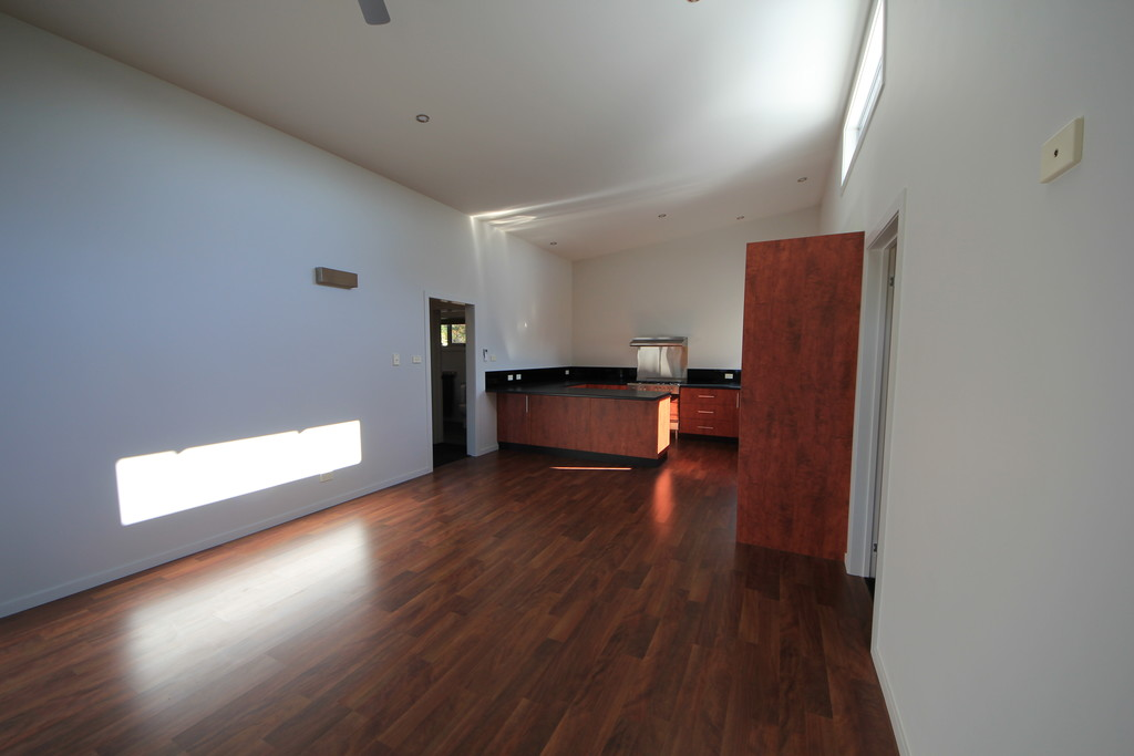property image 250898