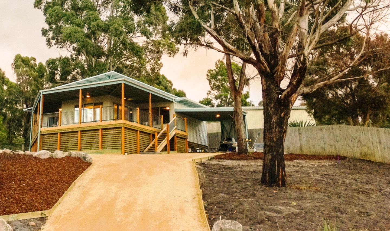 property image 250894