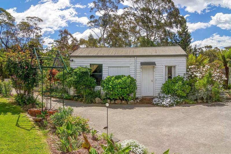 property image 253849