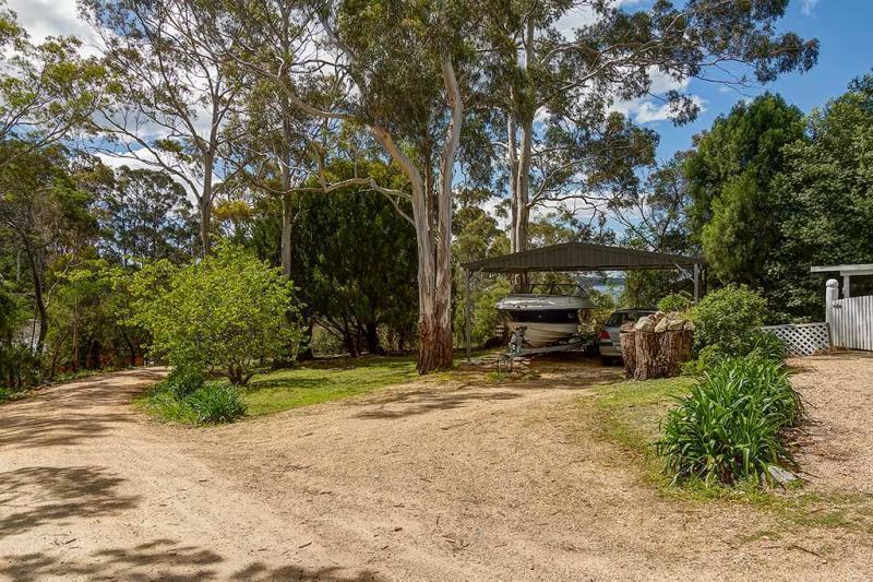 property image 253851