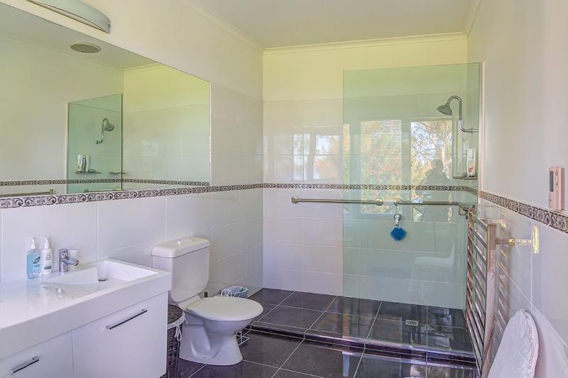 property image 253848