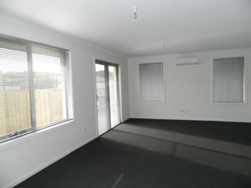 property image 258951