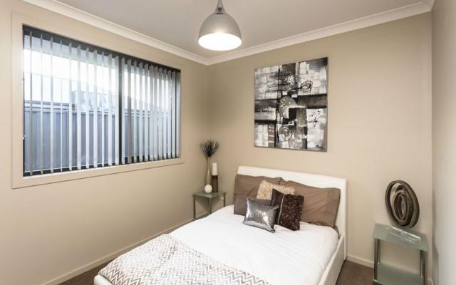 property image 259361
