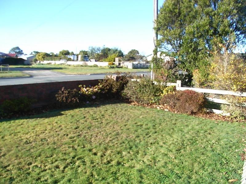 property image 267933