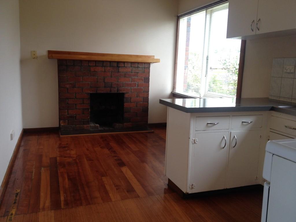 property image 267923