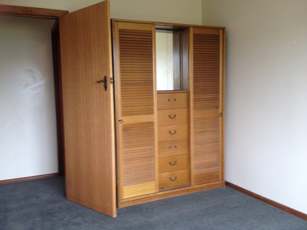 property image 267927