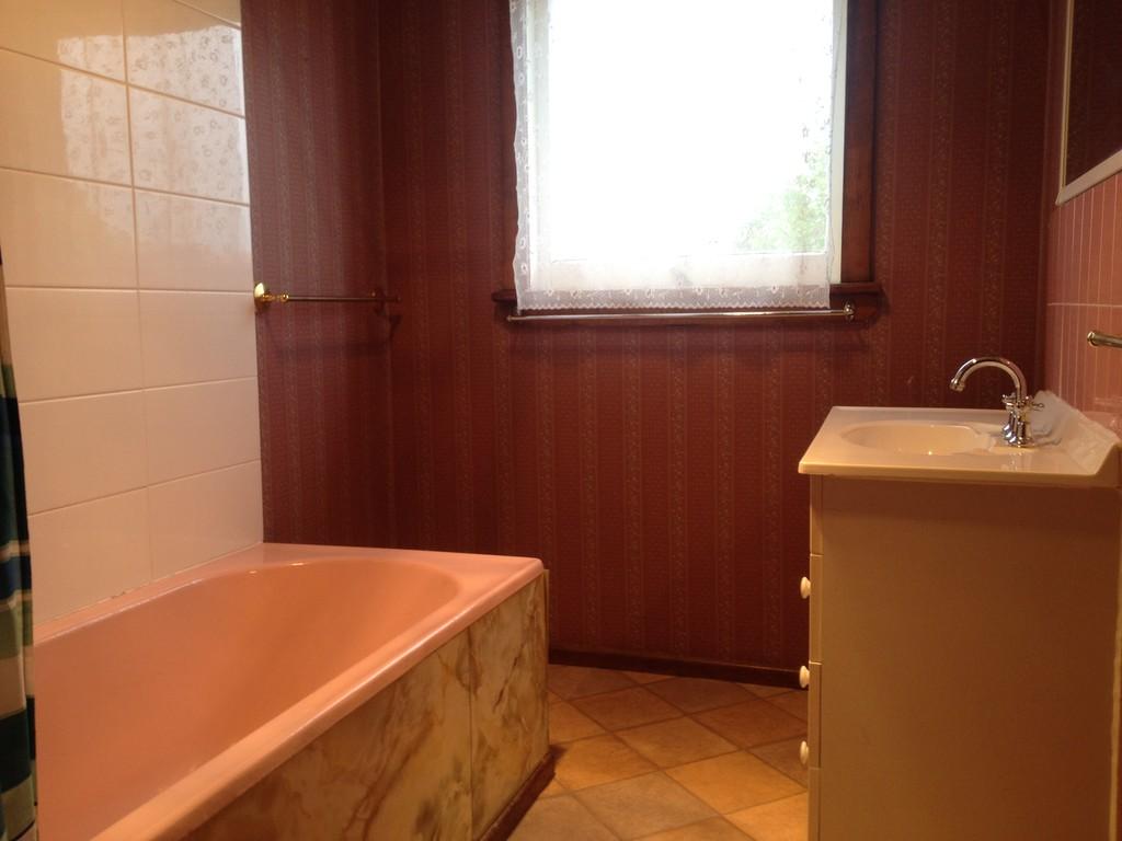 property image 267930