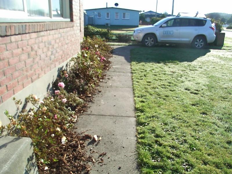 property image 267934