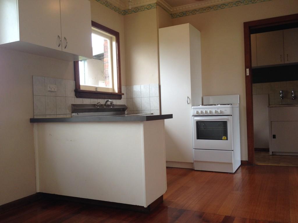 property image 267924