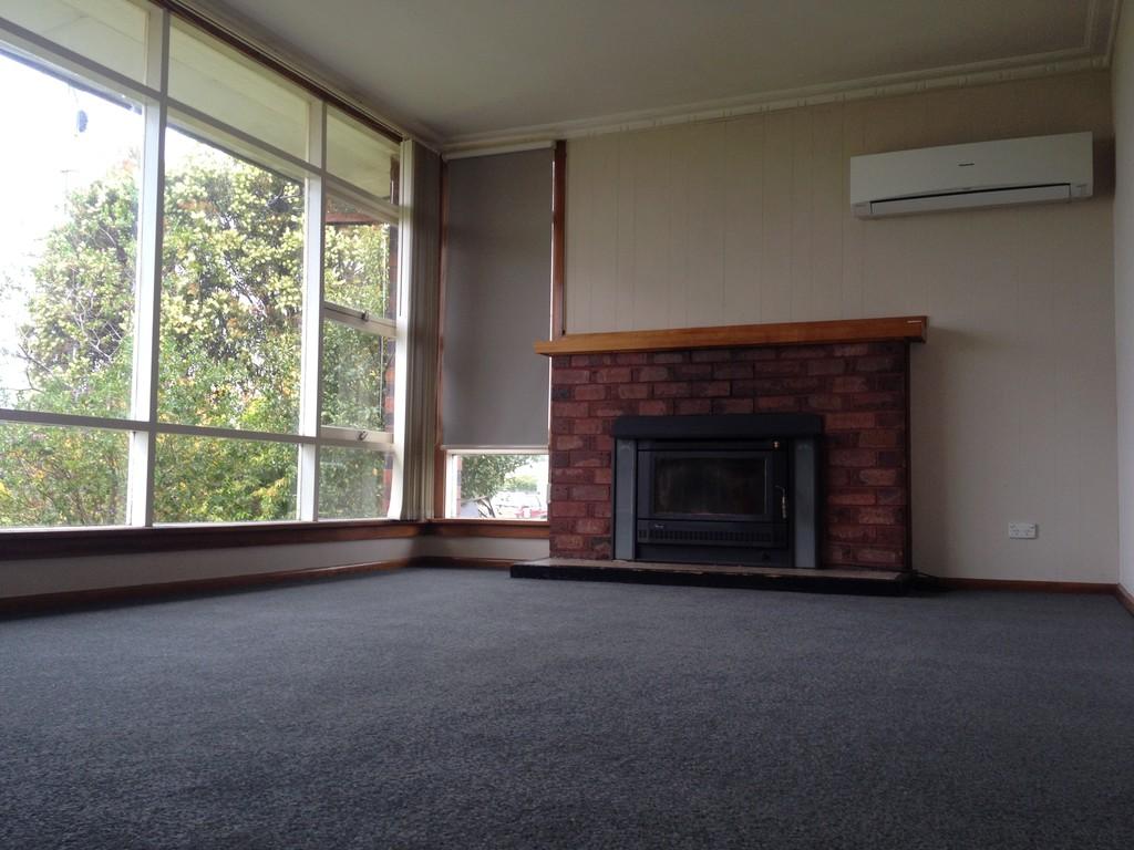 property image 267925