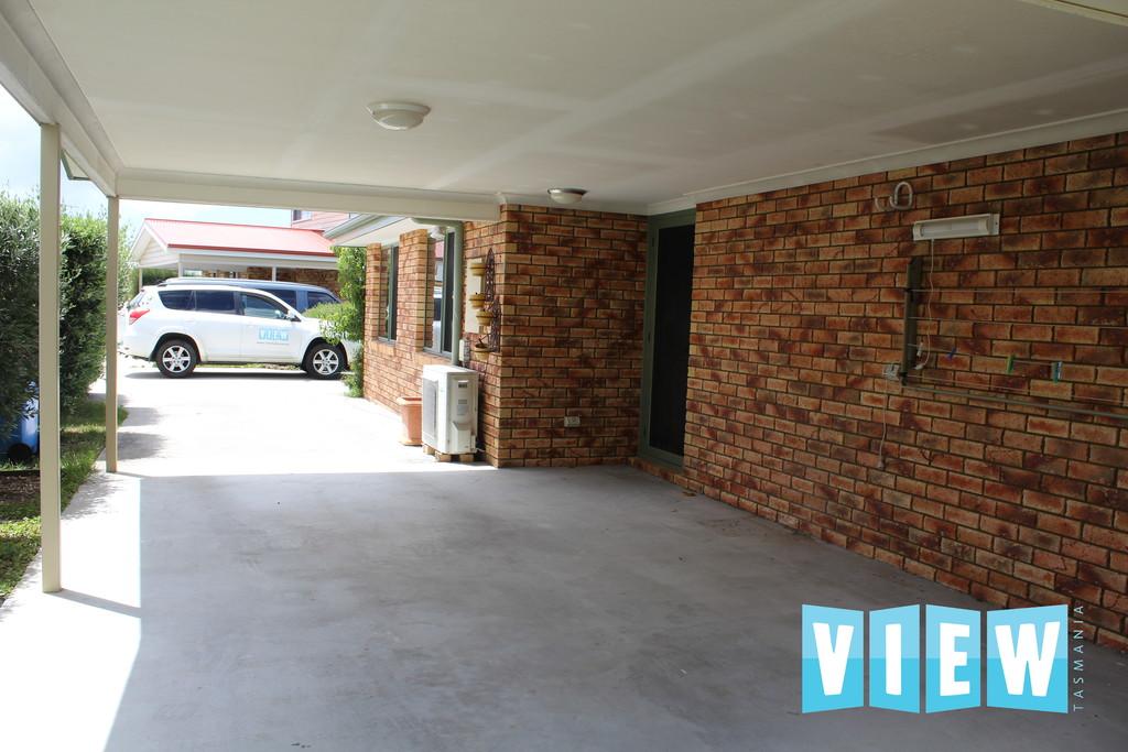 property image 276122