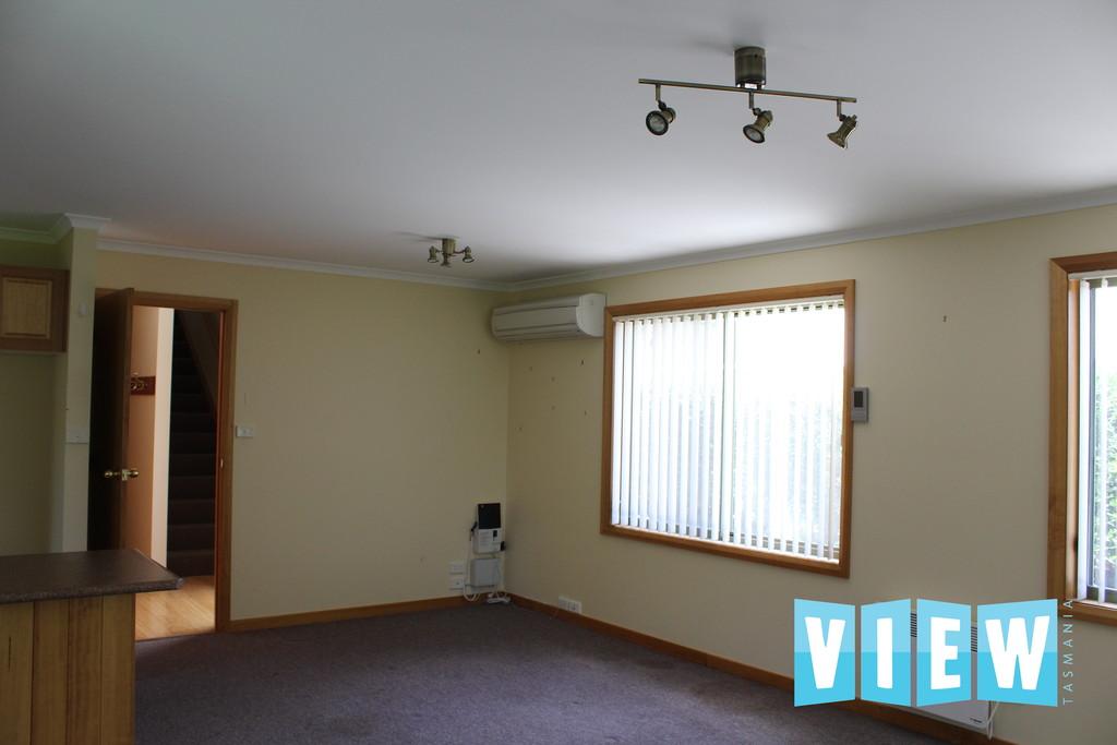 property image 276126