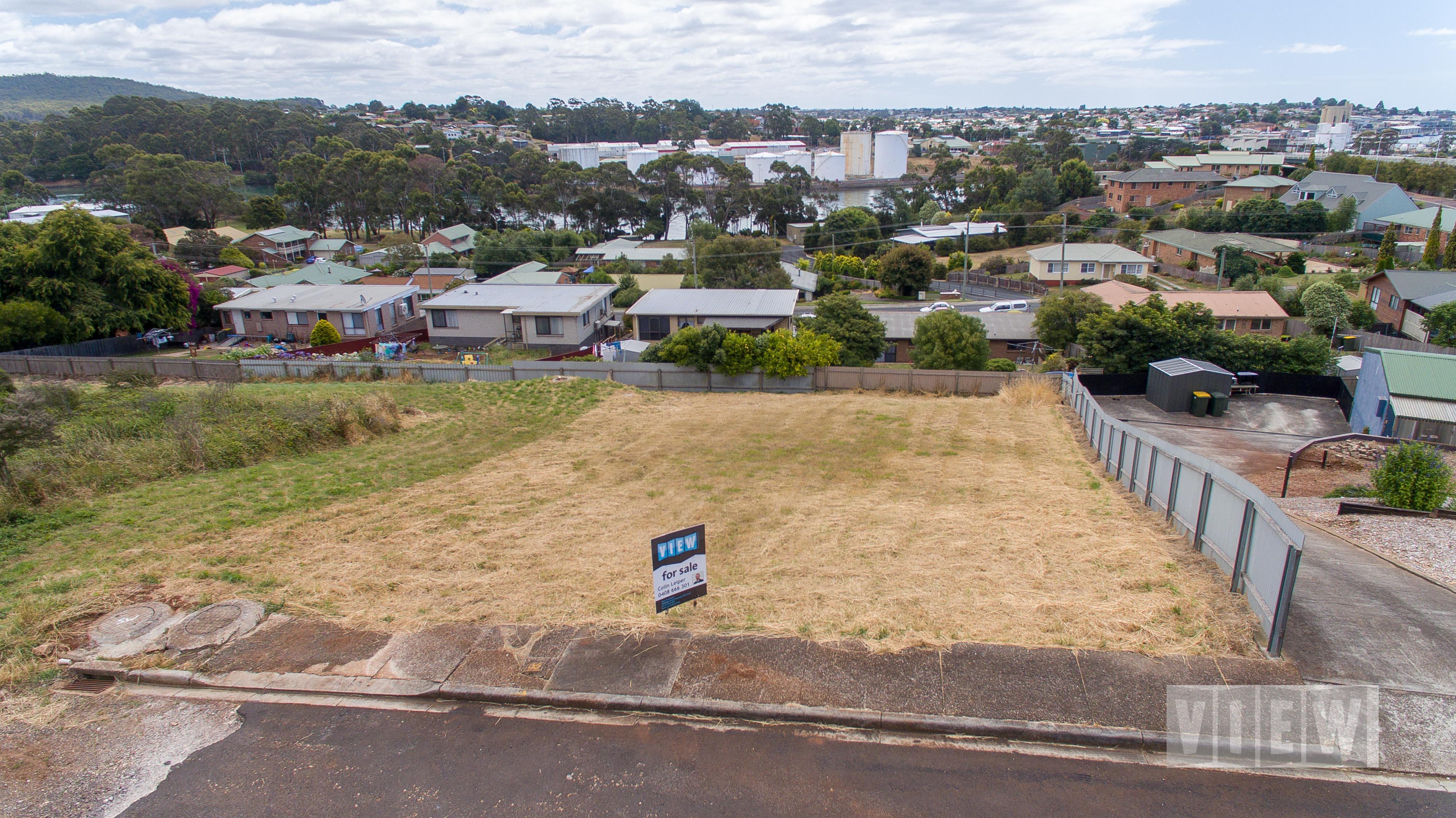 property image 1240871