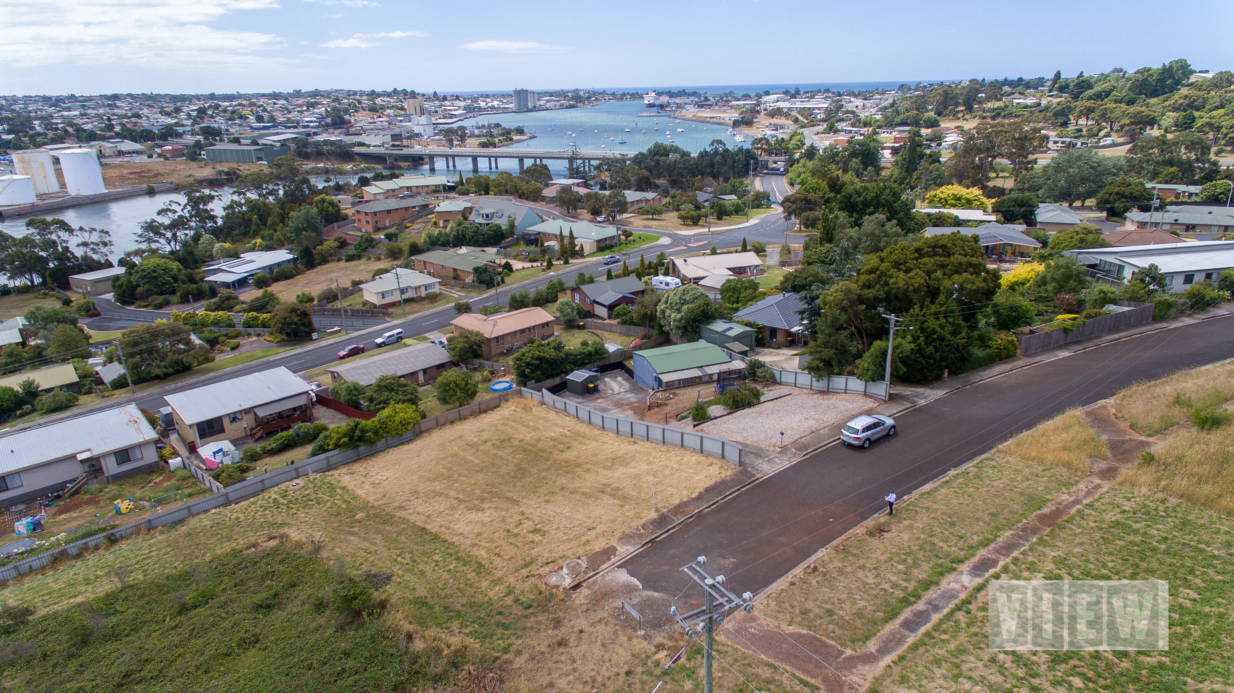 property image 1240866