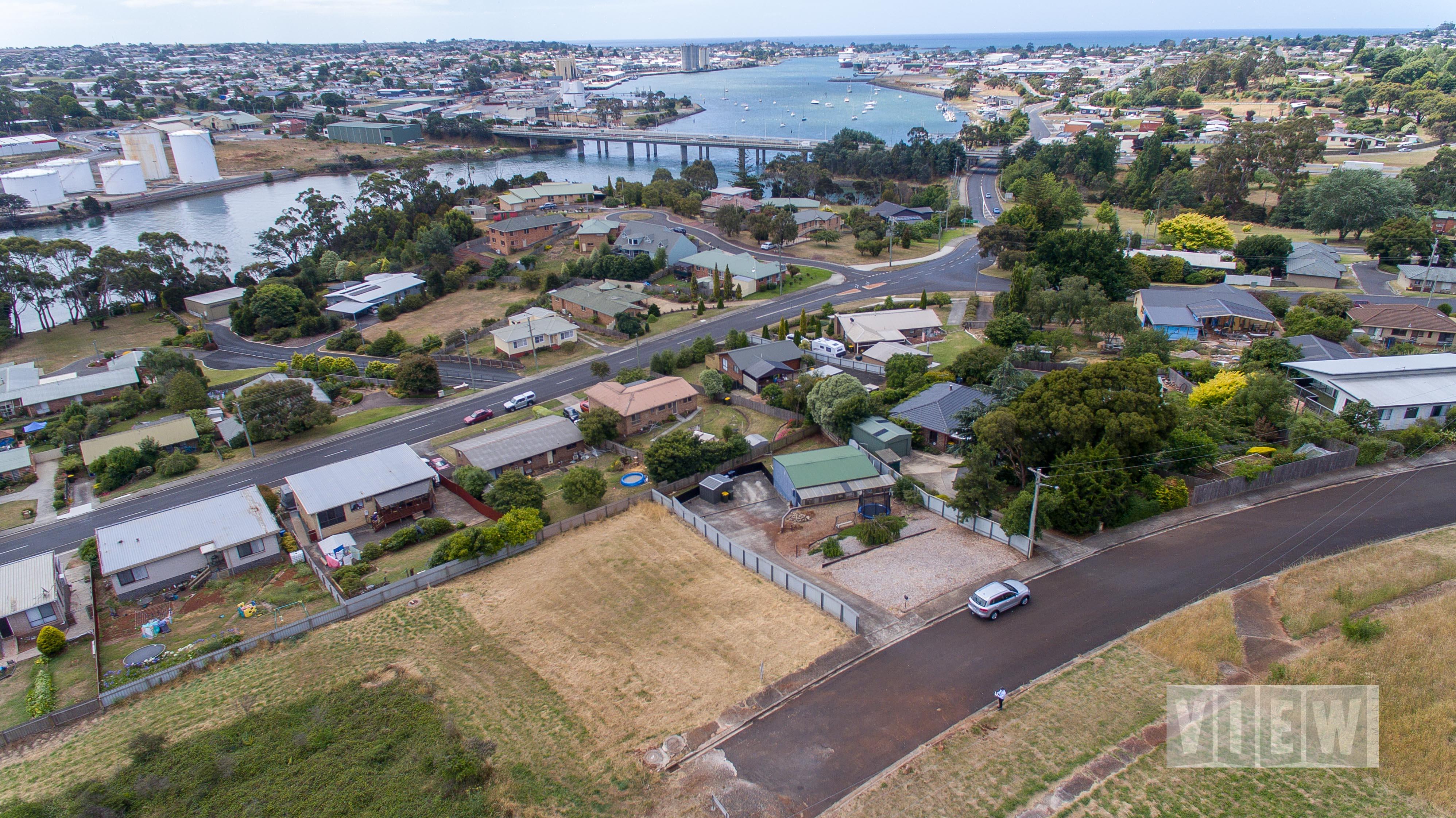 property image 1240867