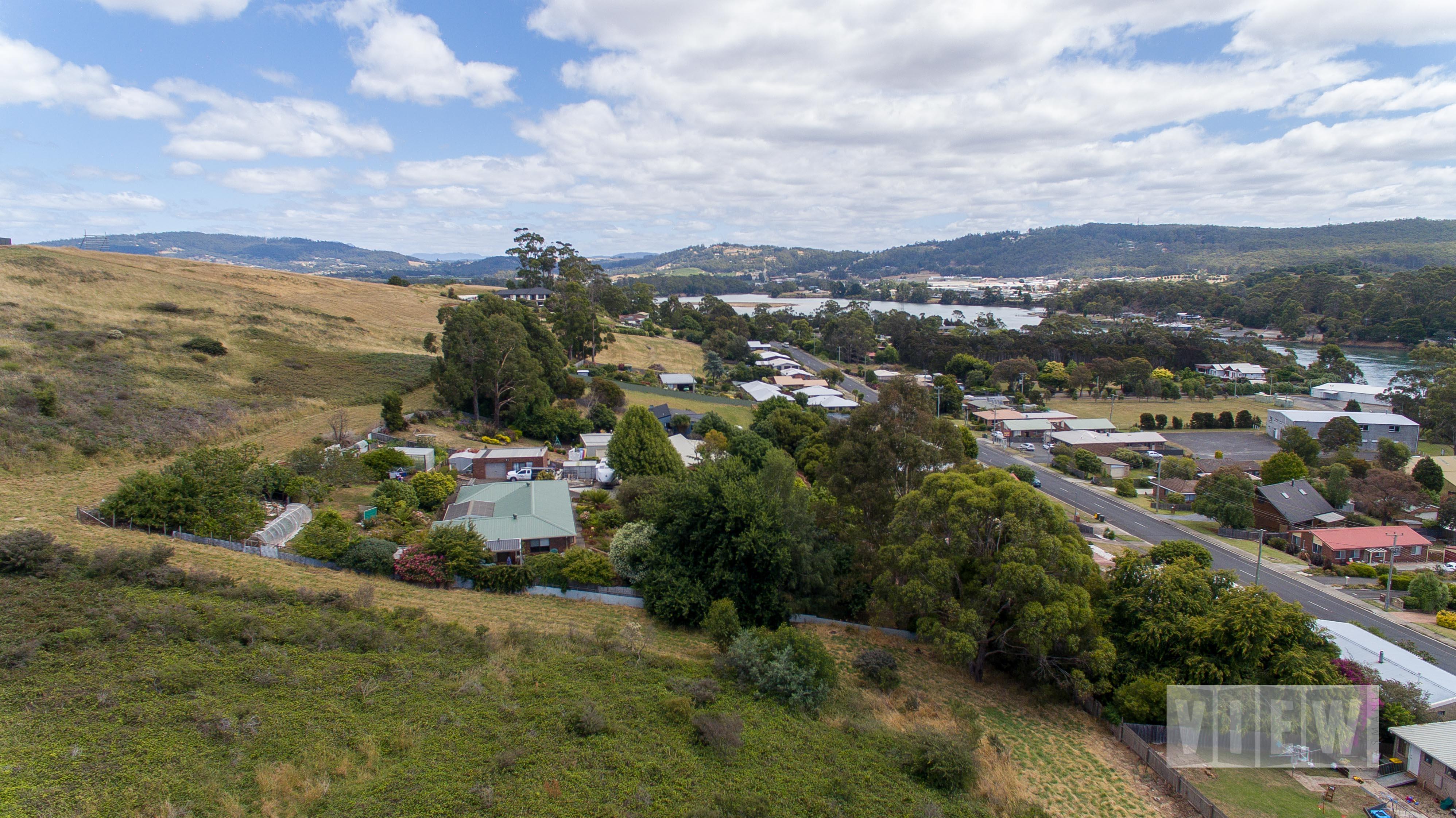 property image 1240870