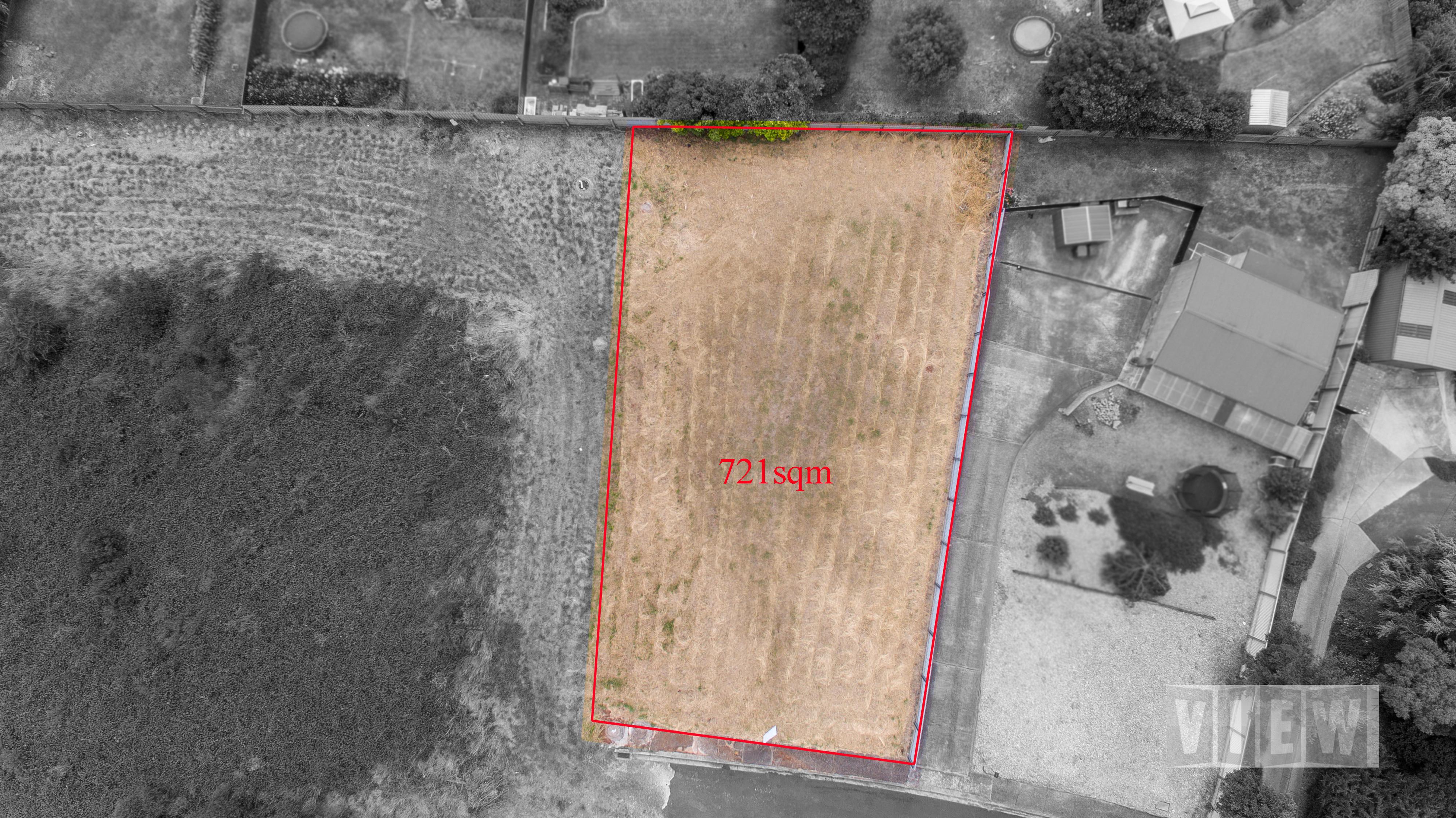 property image 1240868
