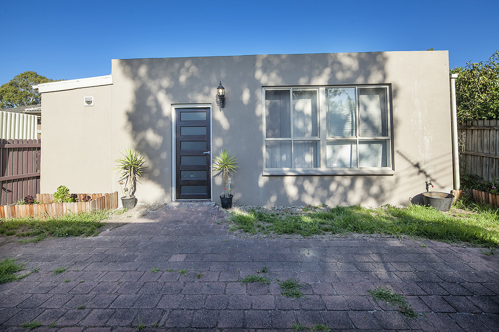 Property on Hold pending Landlord instructions.