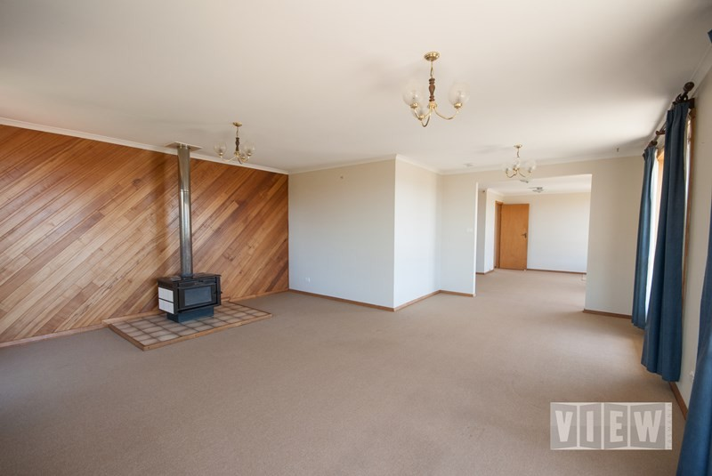 property image 272484