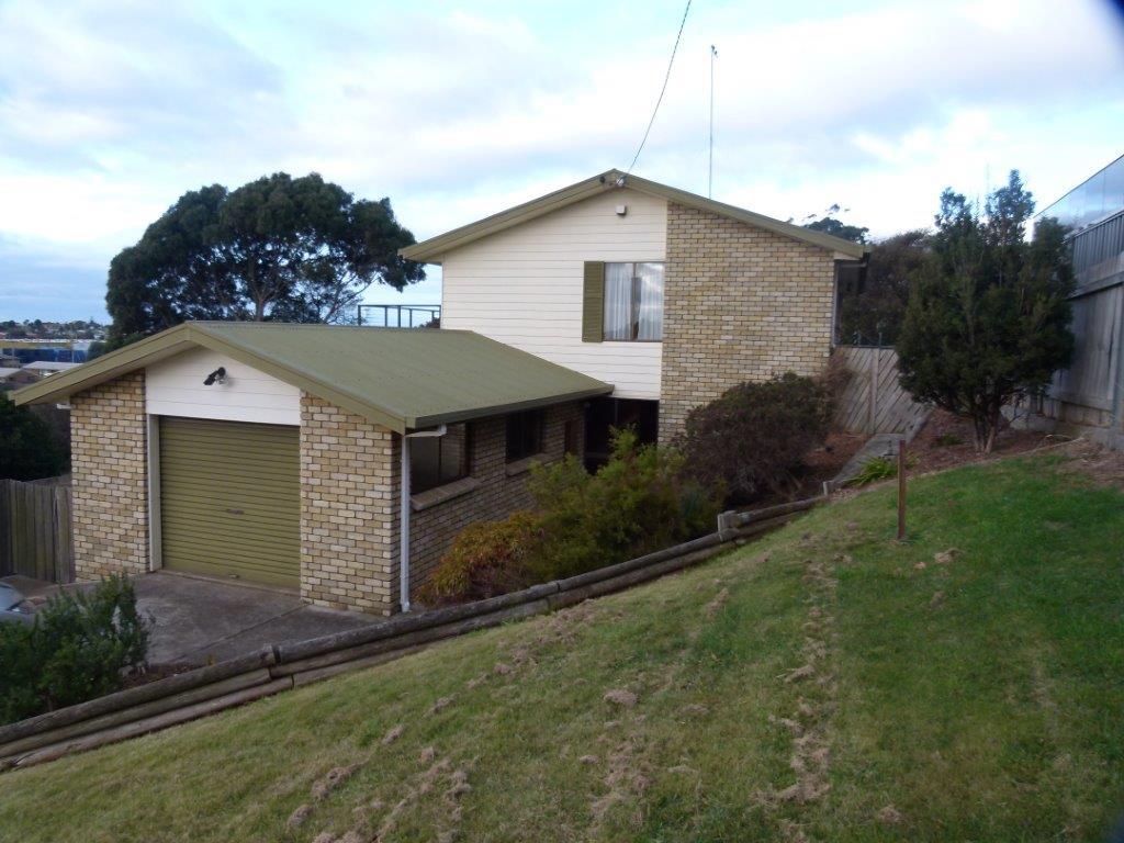 property image 272479