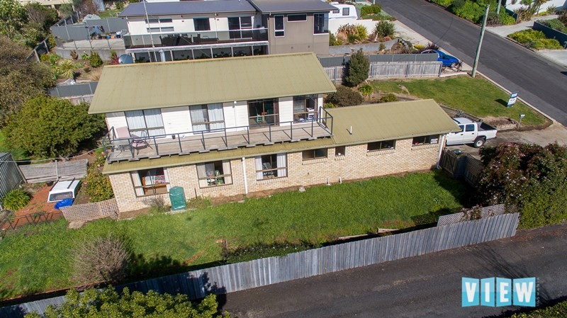 property image 272480