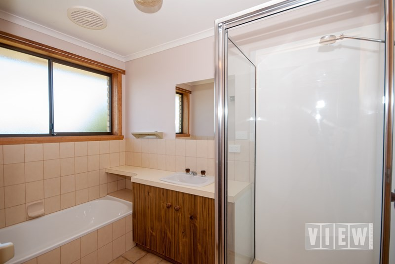 property image 272486