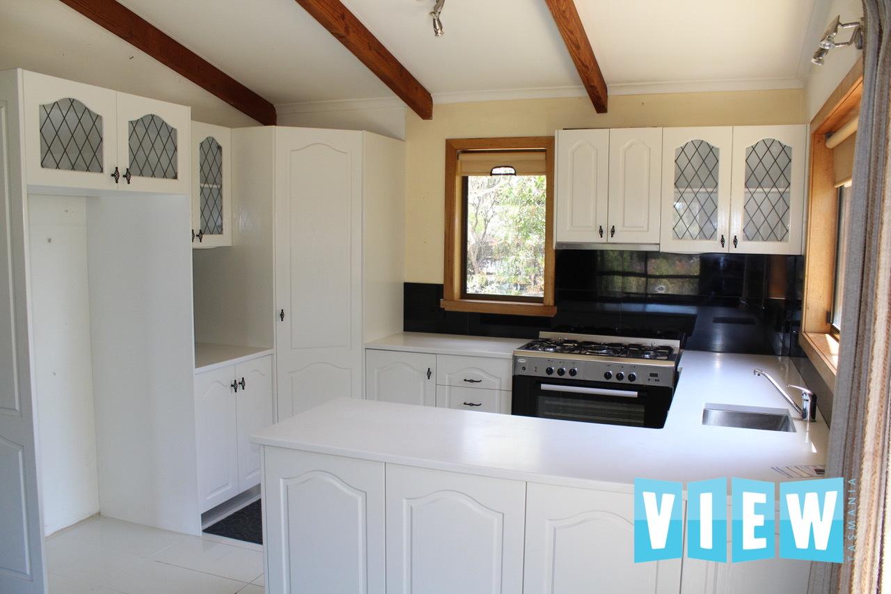 property image 272646