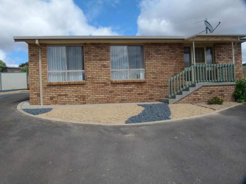 property image 275902