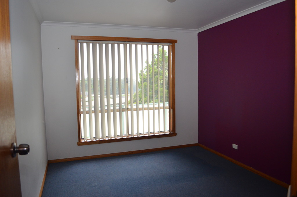 property image 275909