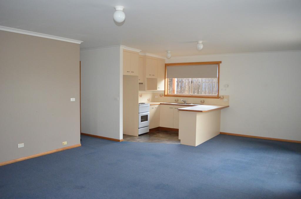 property image 275903
