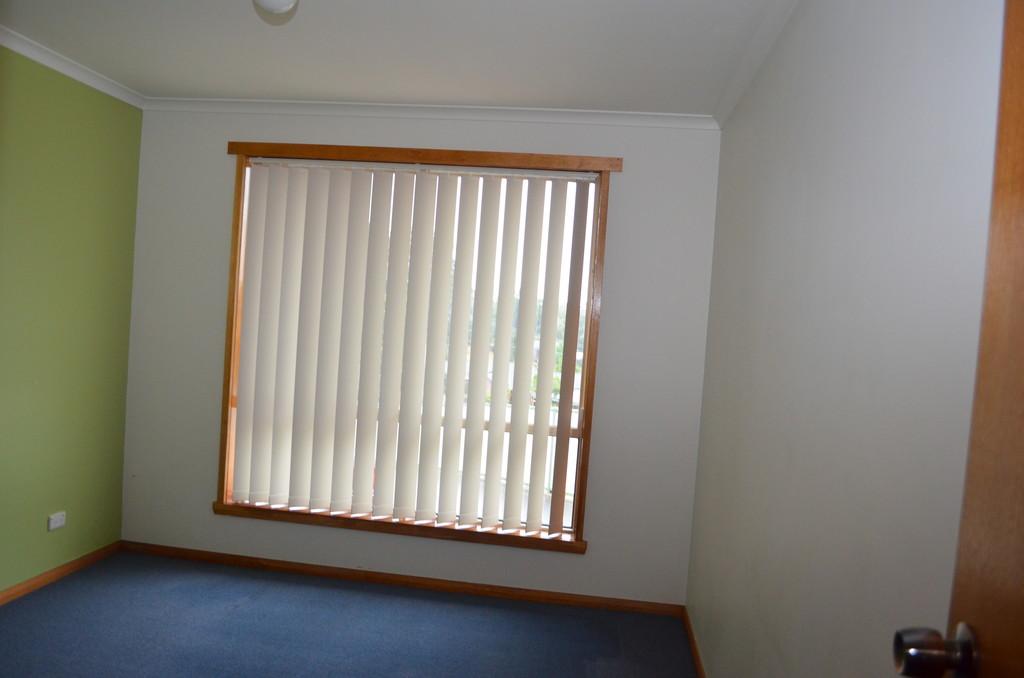 property image 275907