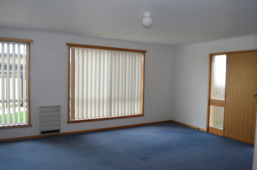 property image 275905