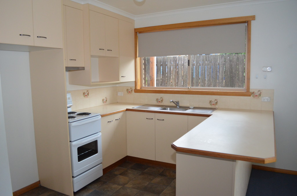 property image 275904