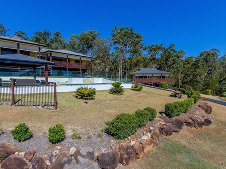 Luxury Living With Sensational Views – OPEN HOME CANCELLED