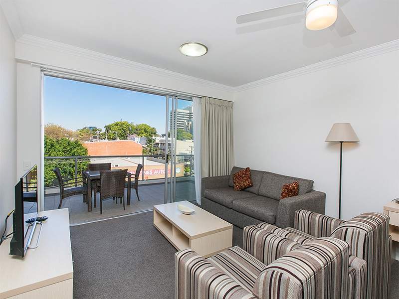 Investor Alert – High Rental Yield at $600 p/w & Fully Furnished