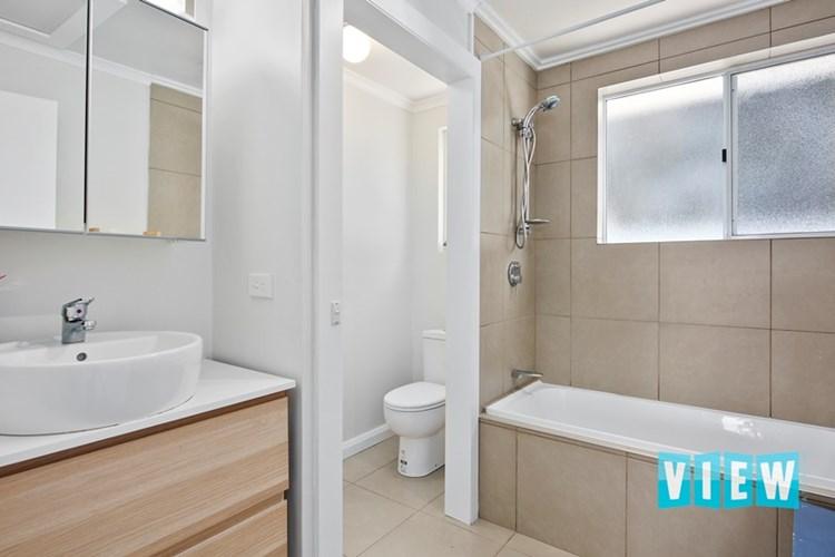 property image 281108