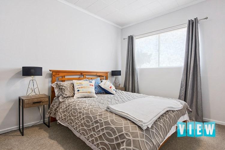property image 281110