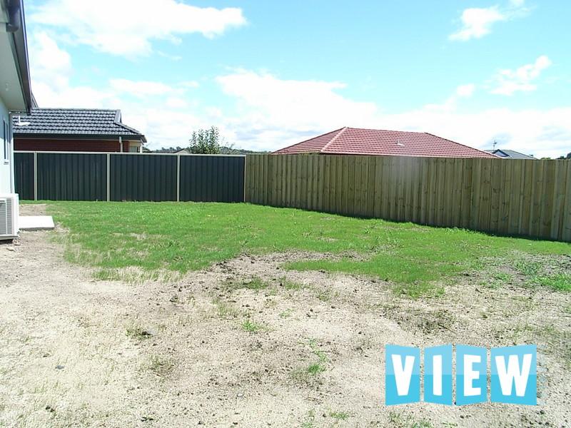 property image 290938