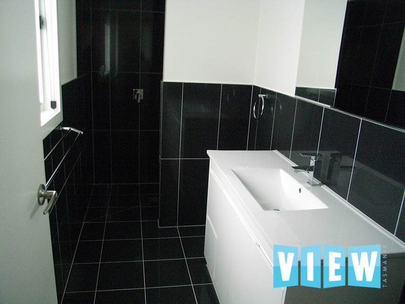 property image 290937