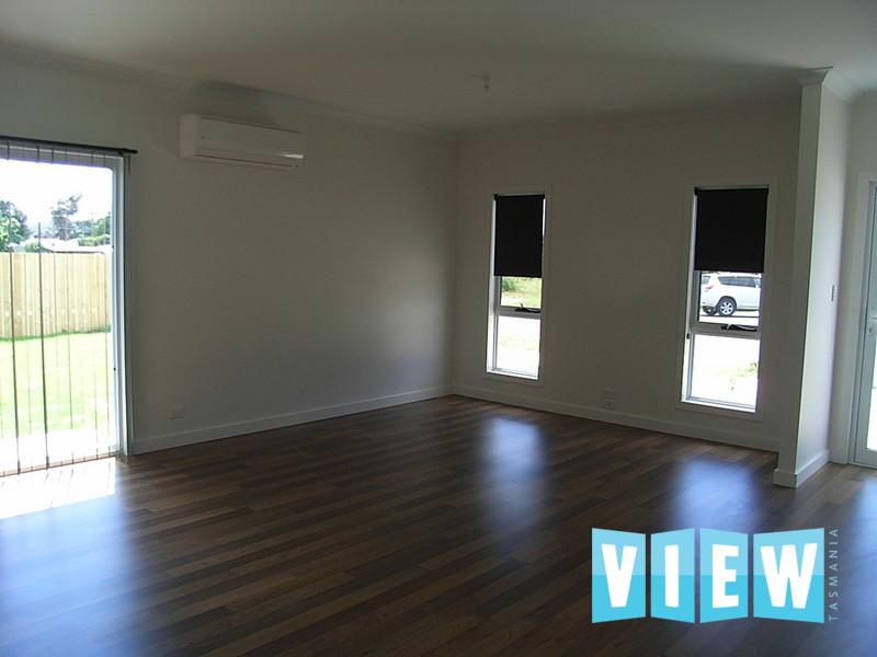 property image 290930
