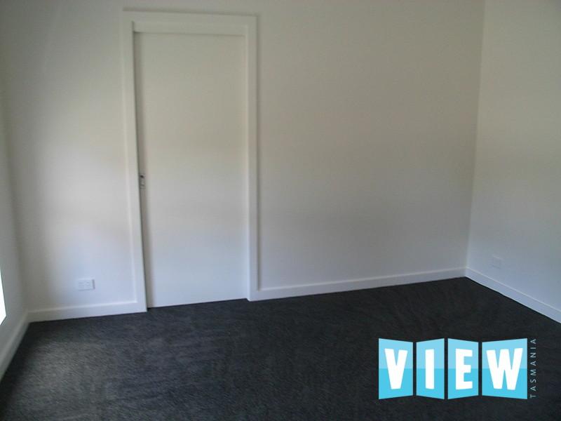 property image 290936