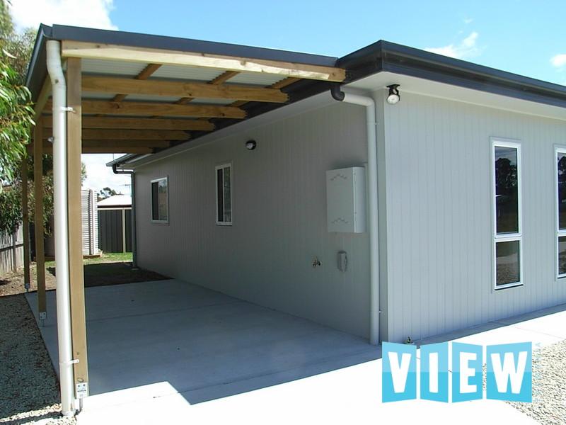 property image 290941