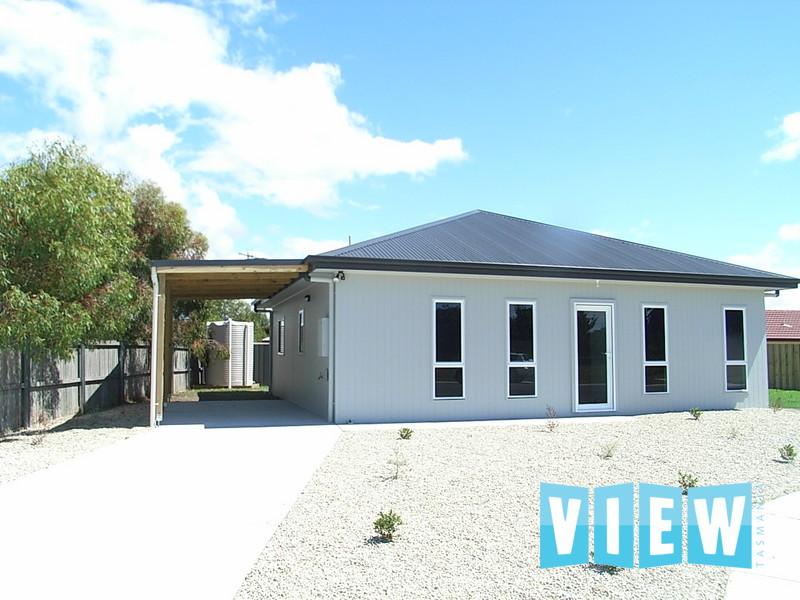 property image 290942