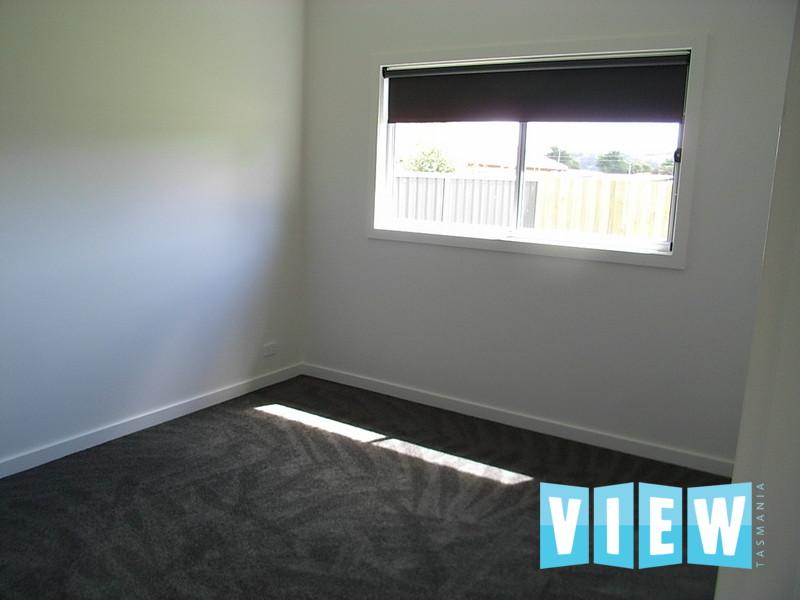 property image 290935