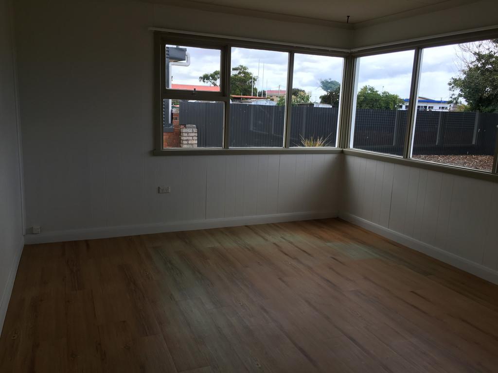 property image 287762