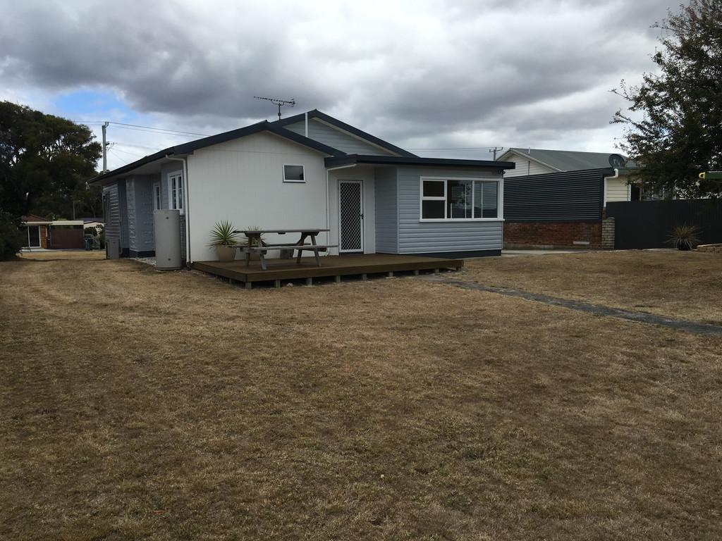 property image 287763