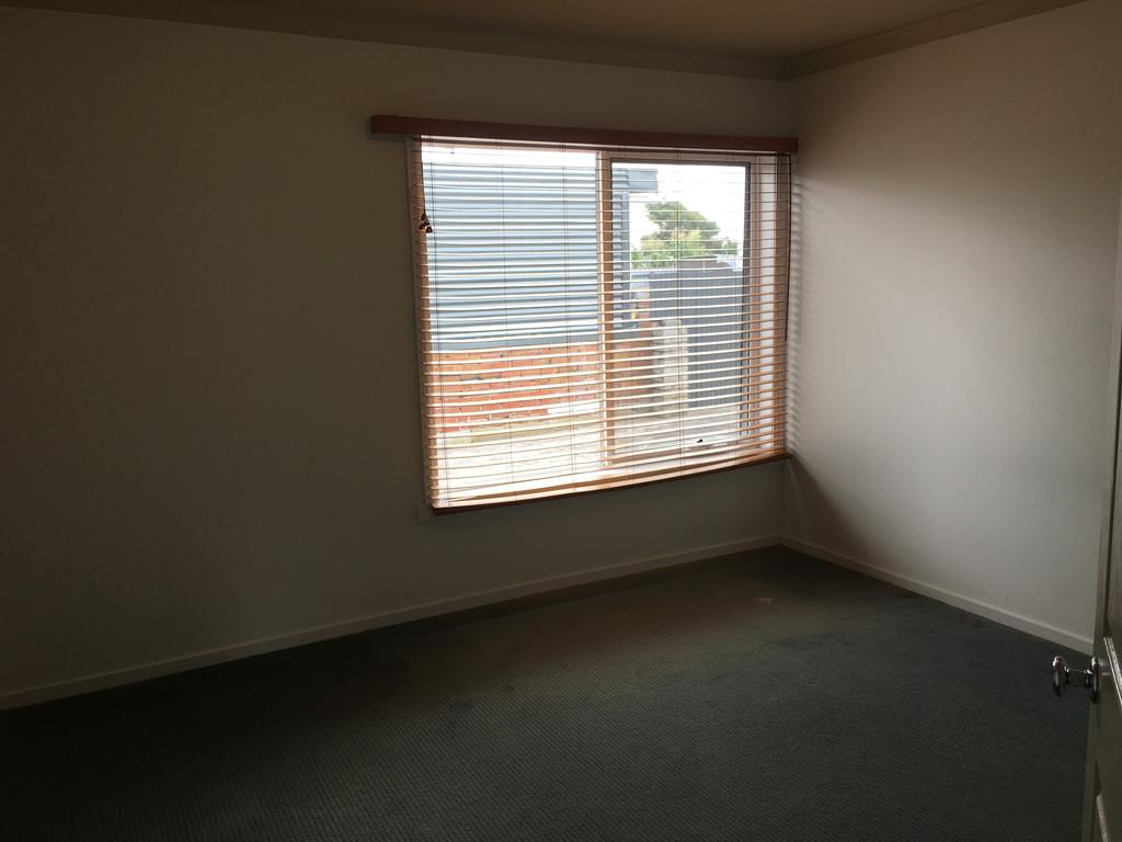 property image 287760