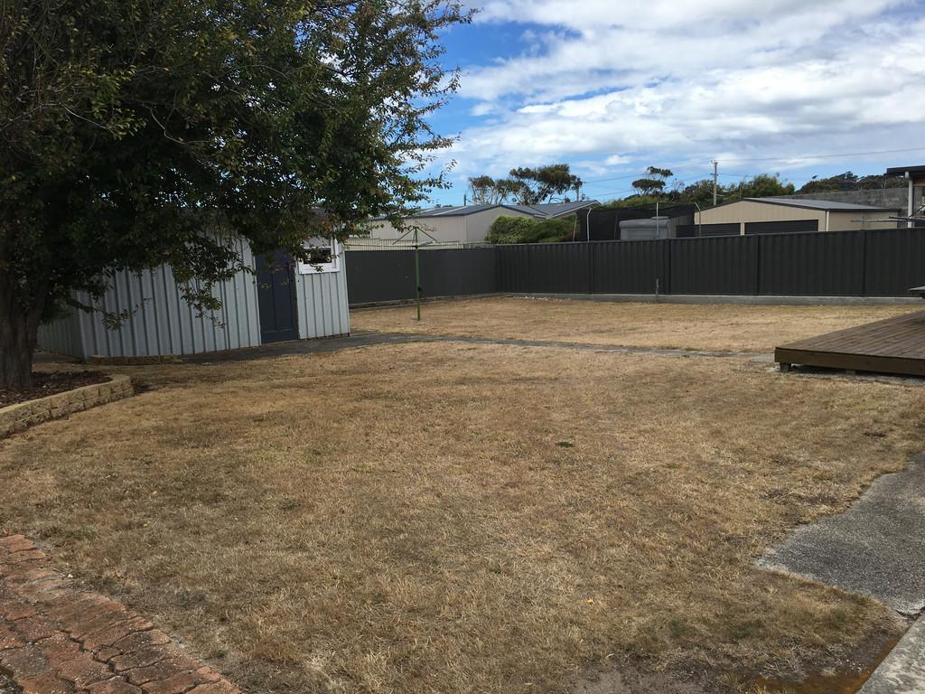 property image 287764